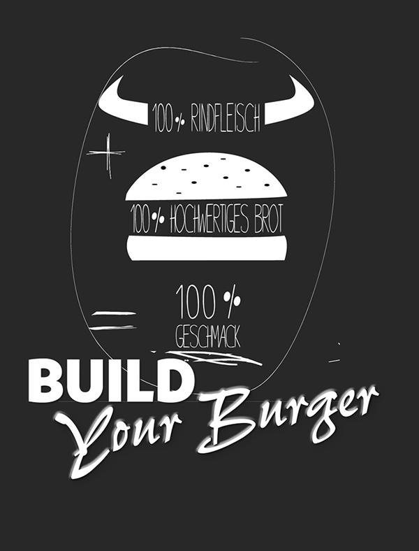 build_burger_poster1