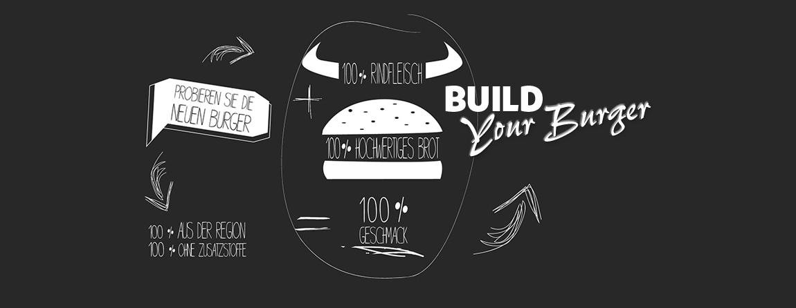 buil_burger-Kopie